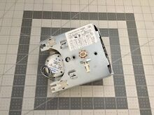 Kenmore Washer Timer 3951770