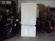 Miele built in panel ready refrigerator new out of box