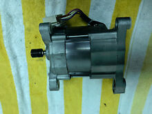 AMANA WASHER MOTOR 34001437 free shipping