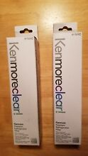NEW GENUINE KENMORE 46 9690 KENMORECLEAR REFRIGERATOR WATER FILTER FREE SHIPPING