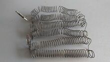 Maytag Dryer Heating Element Coil 37001134  37001139