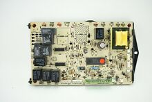 Genuine JENN AIR Built in Oven  Relay Board UPRO Convrction   71002622 210908