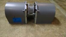 WB26X26897 Used GE or Profile Over The Range Microwave JVM Exhaust Vent Motor