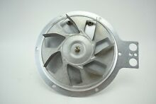 Genuine WOLF Built in Oven  Convection Fan ASSY   800344