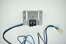 Genuine WOLF Built in Oven  Micro Switch ASSY   809116