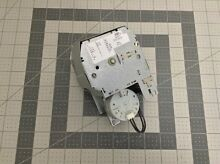 Kenmore Washer Timer 3361633