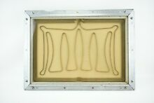 Genuine DCS Built In Oven  Broil Element   211694