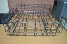 Thermador 00770085 Lower Dishwasher dishrack for DWHD440MFP 08