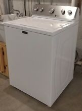 MAYTAG WASHER   CENTENNIAL MODEL   LARGE CAPACITY