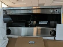 Proline 48  Range Wall Hood Model  PLJW 109 48T2   NIB
