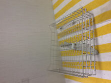 GE DISHWASHER UPPER RACK WD28X10399 free shipping