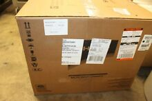 Sharp 24  Microwave Drawer Oven   M SMD2470AH