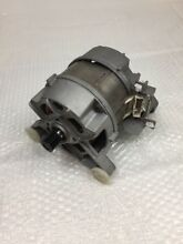 OEM Original Bosch Washing Machine Drive Motor 5070000014