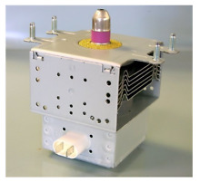 Microwave Magnetron for GE WB27X10017