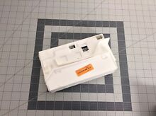 Frigidaire Washer Control Board 134958200 134958213