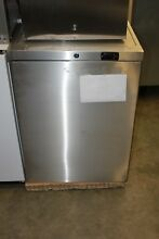Summerset 5 5 Cu  Ft  Out Door Refrigerator  ORFR 2