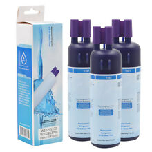 3Pack Refrigerator Water Filter Fits for Kenmore 46 9930 9930