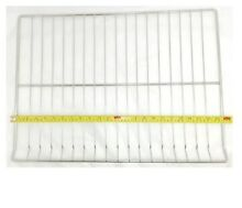 WB48T10095 2 PACK for GE Range Oven Stove Wire Rack WB48K5019 AP5665850 PS249547