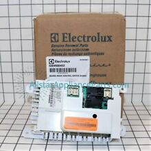 Frigidaire Washer Dryer Combo Control Board 5304500452