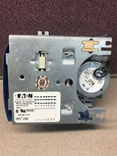Amana Washer Timer RSPC 37929  Free Shipping