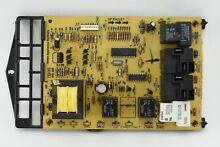 Genuine THERMADOR  Built in Oven  Relay Board L O   369126 14 38 905 00369