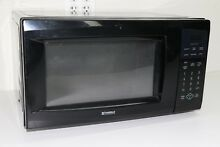Kenmore House Hold Microwave Oven 120V 1000 Watt Model 721 66029500
