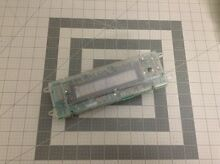 Dacor Wall Oven Control Board 82758
