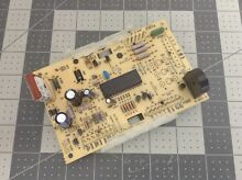 Whirlpool Kenmore Dryer Dryness Control Board 8546229