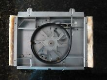 Viking Sharp Microwave Convection Fan   Heating Element Assembly VMOR205SS