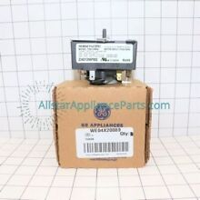 GE WE04X20089 Dryer Timer