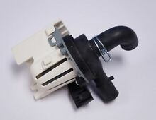 Whirlpool Kenmore Maytag WPW10233462 Washer Recirculation Pump W10233462 NEW OEM