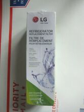 LG LT1000P Replacement Refrigerator Water Filter  OEM