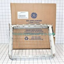 GE Ice Machine Cutting Grid Assembly WR29X10073