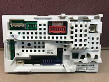 Whirlpool Kenmore Washer Main Control Board  W10480177   Free Shipping