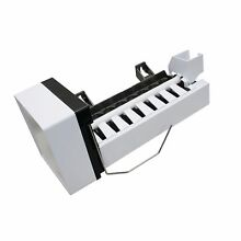 241798224 Ice Maker Replacement for Electrolux   Frigidaire Refrigerators