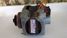 GE Washer Motor 5KH41JT18A8  WH20X10014  WH20X10063