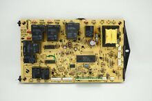 Genuine THERMADOR Built In Oven  Relay Board   486792 14 38 903 00486792