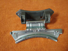 NEW Whirlpool Kenmore Washer Door Hinge 8540416