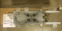 FSP WHIRLPOOL DRYER HEATING ELEMENT 8544771 FREE SHIPPING NEW PART