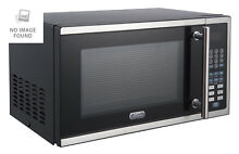 Sunbeam 0 7 cu ft Digital Microwave