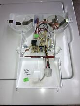 Whirlpool Refrigerator Control Assembly w  Board   Thermostat 2304099  2210491