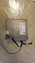 808364712 FRIGIDAIRE   Electrolux REFRIGERATOR INVERTOR  NEW PART