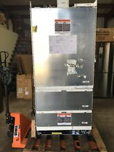 Sub Zero IT 36CIID RH 36 Inch Counter Depth Bottom Freezer Refrigerator