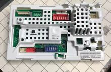 WHIRLPOOL KENMORE WASHER CONTROL BOARD PART  W10632925