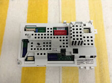Whirlpool Washer control board W10745339 free shipping