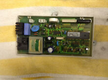 Maytag Dryer Control Board 35001153 free shipping