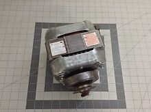 GE Washer Motor 5KH61KW2516GS WH20X10009