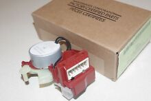 Kenmore Whirlpool Washing Shift Actuator PS11747977 W10006355