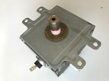 Genuine Whirlpool W10245183 Microwave Magnetron 4393604