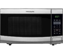 Frigidaire FFCM1134LS Countertop Microwave Oven